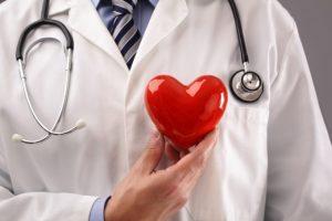 bảo vệ sức khỏe, ngăn ngừa Triglyceride