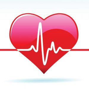 yếu tố mắc bệnh tim mạch không thể thay đổi được
