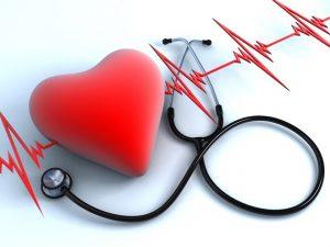tỷ lệ mắc tim mạch ngày càng cao