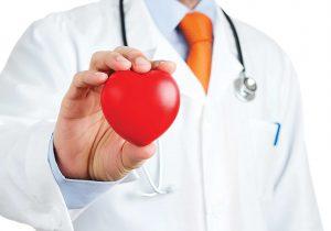 tim mạch việt nam