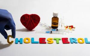 Nhóm thuốc statin hạ mỡ máu